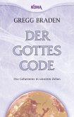 Der Gottes-Code