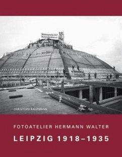 Fotoatelier Hermann Walter