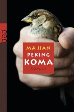 Peking-Koma - Jian, Ma
