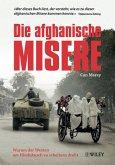 Die afghanische Misere