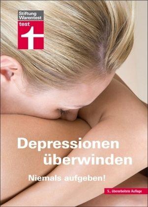 depressionen berwinden von g nter niklewski rose riecke. Black Bedroom Furniture Sets. Home Design Ideas