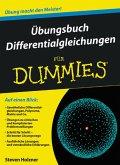 Übungsbuch Differentialgleichungen für Dummies
