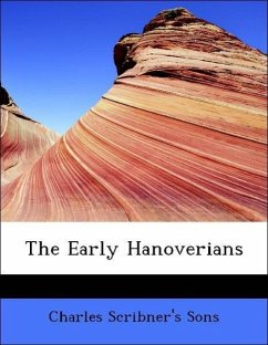 The Early Hanoverians