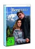 Der Bergdoktor - Staffel 3 (4 Discs)