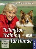 Tellington-Training für Hunde