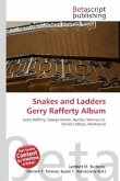 Snakes and Ladders Gerry Rafferty Album