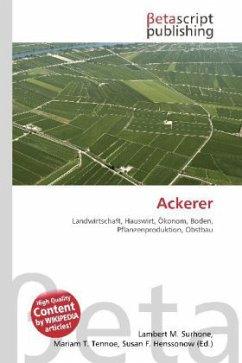 Ackerer