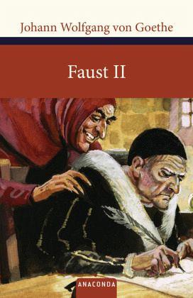 Faust im po