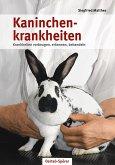 Kaninchenkrankheiten