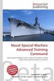 Naval Special Warfare Advanced Training Command