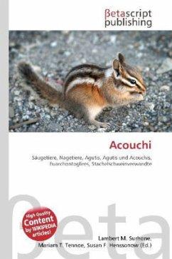 Acouchi