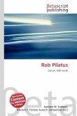 Rob Pilatus