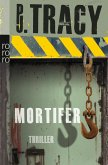 Mortifer / Monkeewrench-Crew Bd.3