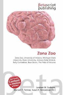 Zona Zoo
