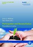 Participation and Reconciliation