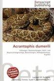 Acrantophis dumerili