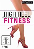 High Heel Fitness