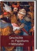 Geschichte des Papstums im Mittelalter
