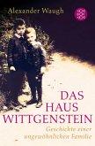 Das Haus Wittgenstein