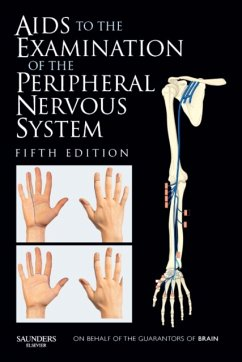 Aids to the Examination of the Peripheral Nervo...