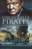 Churchill's Pirates: the Royal Naval Patrol Service in Wwii