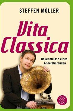 Vita Classica - Möller, Steffen