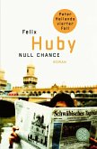Null Chance / Kommissar Peter Heiland Bd.4