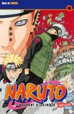 Naruto Bd.46