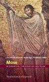 Mose in Judentum, Christentum und Islam