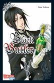 Black Butler Bd.5