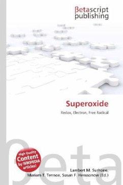 Superoxide