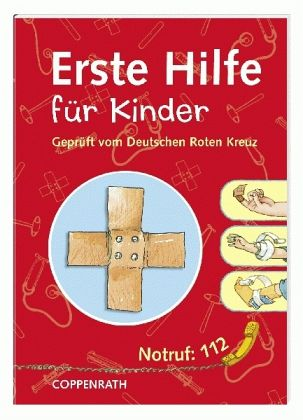 erste hilfe f r kinder von franz keggenhoff buch. Black Bedroom Furniture Sets. Home Design Ideas