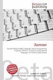 Zonnon