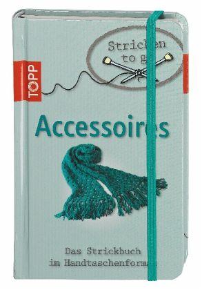 Stricken to go Accessoires