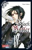 Black Butler Bd.4