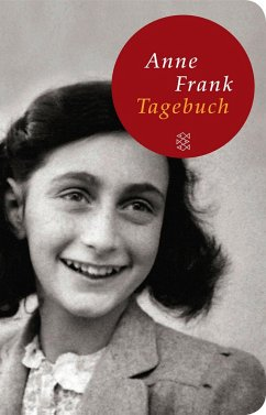 Tagebuch - Frank, Anne