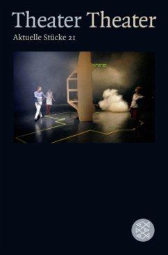 Theater Theater 21