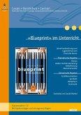 »Blueprint« im Unterricht