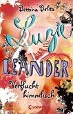 Verflucht himmlisch / Luzie & Leander Bd.1