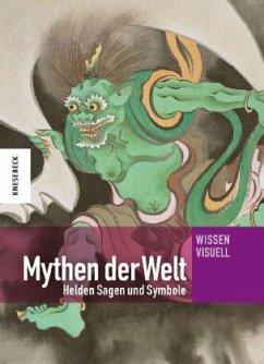 Mythen der Welt