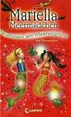 Feuerglanz am Meeresgrund / Mariella Meermädchen Bd.5