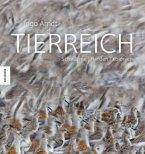 TIERREICH