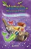 Wellenritt im Eismeer / Mariella Meermädchen Bd.6