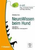 NeuroWissen beim Hund, DVD-ROM