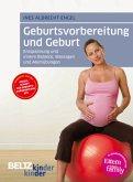 kinderkinder 07. Geburtsvorbereitung und Geburt