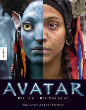 Amazonde: Hustler 3D This Aint Avatar XXX DVD
