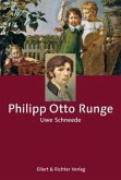 Philipp Otto Runge