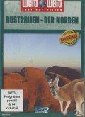 Weltweit - Australien: Der Norden