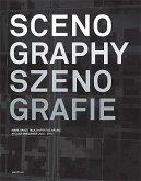 Szenografie. Atelier Brückner 2002-2010
