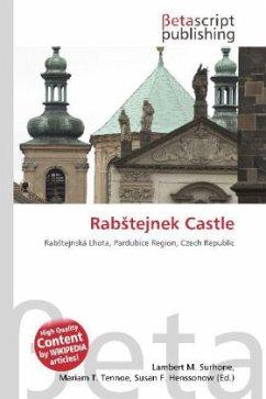 book auf rab